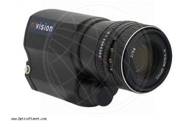 N-Vision Professional 29SG Night Vision Monocular - NVP29SG
