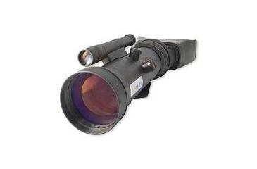 N-Vision SuperScan 3.2x Night Vision Binocular / Rifle Scope - NVSS32B
