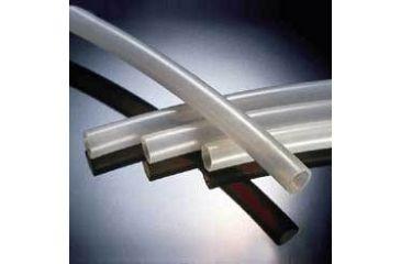 Nalge Nunc 489 Low-Density Polyethylene Tubing, NALGENE 8010-0125 100'' Coil Length