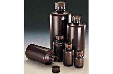 Nalge Nunc Bottle Pkg Amb Nm 60ML CS1000 312004-0002