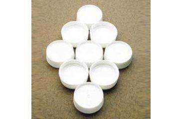 Nalge Nunc Cap Mason Jar PK-12 70MM 712154-0700 Cap Mason Jar PK-12 70MM