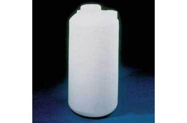 Nalge Nunc Closed-Dome Bio Tanks, Polypropylene, NALGENE 2650-0030