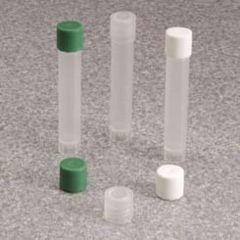 Nalge Nunc Closures for 4.5mL NALGENE Micro Packaging Vials, PPCO, NALGENE 362826-0111