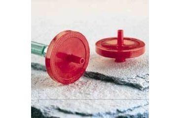 Nalge Nunc Nylon Syringe Filters, 25mm, NALGENE 195-2520 Sterile
