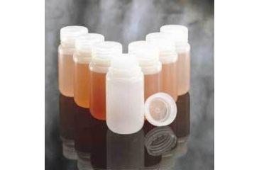 Nalge Nunc PassPort Bottles, High-Density Polyethylene, Wide Mouth, NALGENE 2199-0016