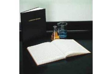 Nalge Nunc PolyPaper Laboratory Notebooks, NALGENE 6300-1000