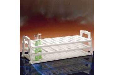 Nalge Nunc Racks, Polypropylene, NALGENE 5930-0016