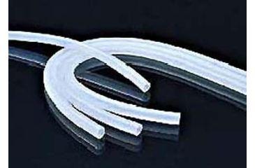 Nalge Nunc Tubing Platinum 375X.625 CS25' 8060-3173 Tubing Platinum 375X.625 CS25'