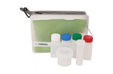 Nalgene Travel Kit - Small 9941-0002