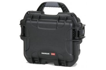 Nanuk 905 Protective Case