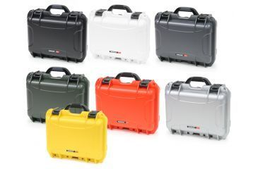 Nanuk 915 Professional Protective Cases