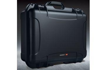 Nanuk 930 Protective Case