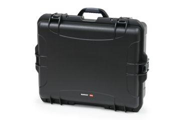 Nanuk 945 Case, Closed, Black, Main