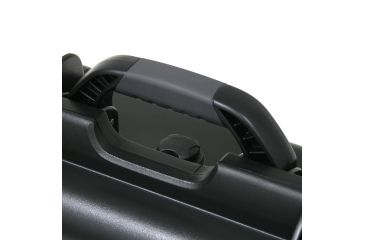 Nanuk Case - Handle