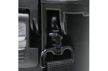 Nanuk Cases - Sholder Strap Attachment