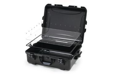 Nanuk Woterproof Panel Kit