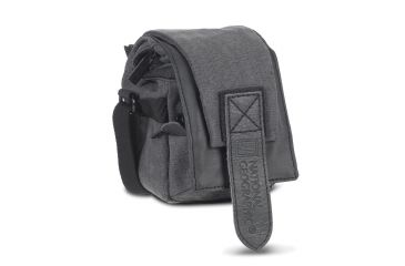National Geographic Walkabout Small Camera Holster, Gray NGW2022