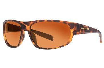 cc6c5e5198 Native Eyewear Crestone Progressive Prescription Sunglasses