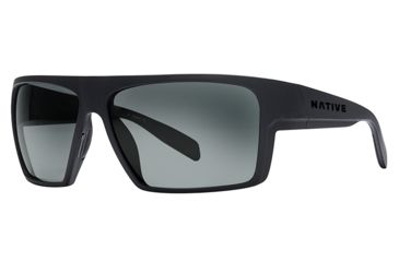 83ba7134ff Native Eyewear Eldo Sunglasses