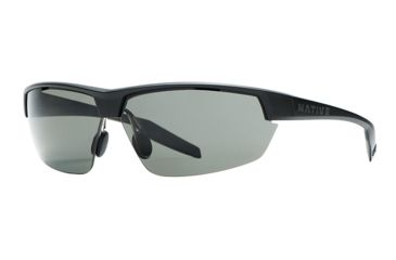 5429193bcee Native Eyewear Hardtop Ultra Sunglasses