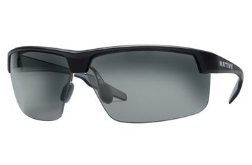 732d2fad4d Native Eyewear Hardtop Ultra XP Sunglasses