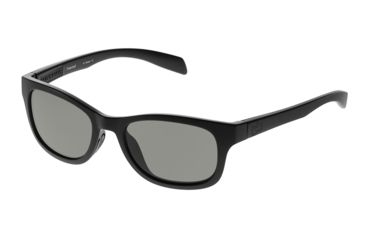 00e7b0f3bd Native Eyewear Highline Sunglasses