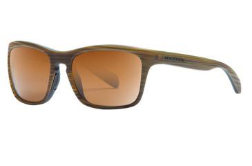 1cd96339b0b Native Eyewear Penrose Progressive Prescription Sunglasses