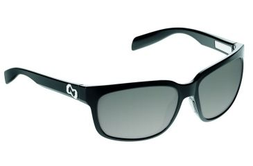 ad1968200c2 Native Eyewear Roan Single Vision Prescription Sunglasses