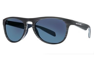 510c57753ae Native Eyewear Sanitas Sunglasses