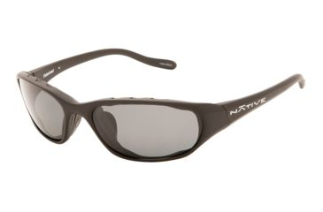 3cdfedf05e Native Eyewear Throttle Sunglasses