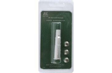 NC Star TLZ Series Laser Cartridge Boresighter TLZ3030