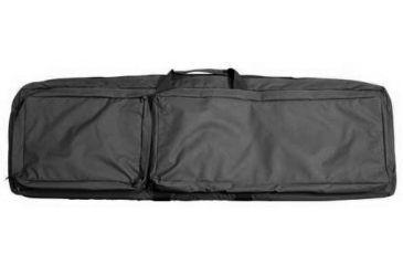 NcStar Double Rifle Case/Black