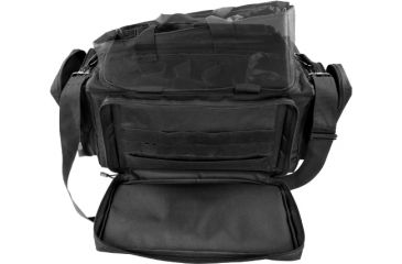 NcSTAR Expert Range Bag - Pullout Section CVERB2930B