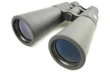 NcSTAR Full Size Binocular - 9x63 Binoculars / Green BN963G