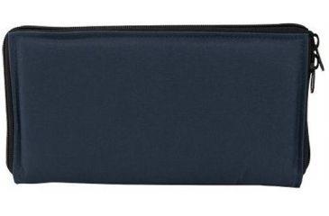 NcSTAR Handgun Padded Soft Case - Blue CV2904B-L
