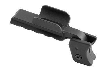 Ncstar Pistol Accessory Rail Adapter/1911