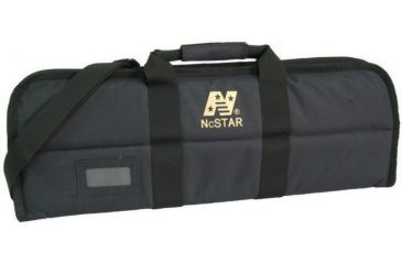 Ncstar Soft Long Gun Case Black 34 Inches Cv2910 34
