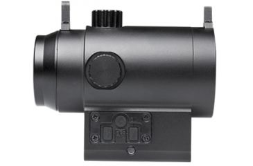 3-NcSTAR Tactical Red & Green Dot Sight