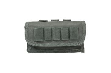 1-Vism Tact. Shotshell Carrier