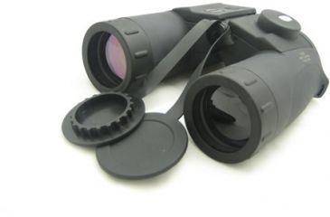 NcSTAR Waterproof Binocular - 7x50 Compass Binoculars / Waterproof BWC750G