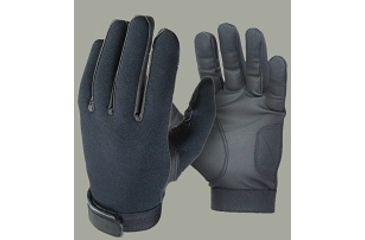 BlackWater Gear Neoprene Gloves w/ Reinforced Palm