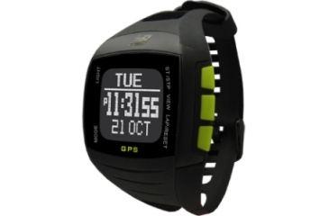 New Balance Implus NX990 GPS Cardio Trainer, 120 Reading(s) 50089NB