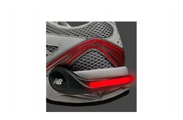 New Balance Visto Shoe Light 72 Hour Continuous 52025NB