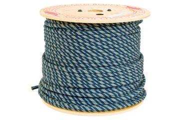 New England Ropes Chalk Line 10.8mm X 200m-purpl 3409-08-00660