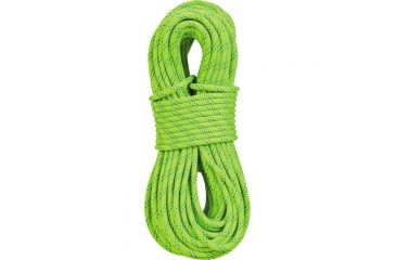 New England Ropes Km Iii 7/16'' X 150' Green 3302-14-00150
