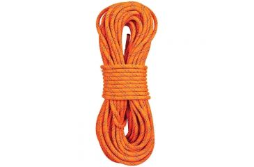 New England Ropes Km Iii 7/16'' X 150' Orange 3305-14-00150