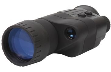 New Sightmark Eclipse Gen. 1 4x50 Night Vision Monocular SM14063