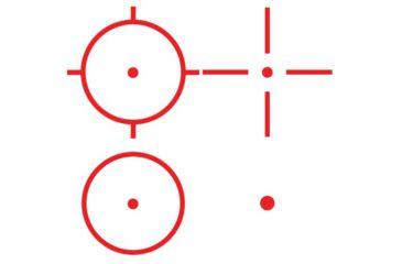 31-Sightmark Ultra Shot Reflex Sight