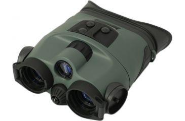 New Yukon Viking Pro 2x24mm Night Vision Binoculars 25022