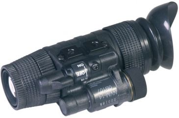 NG NVMN14 Night Vision Monocular